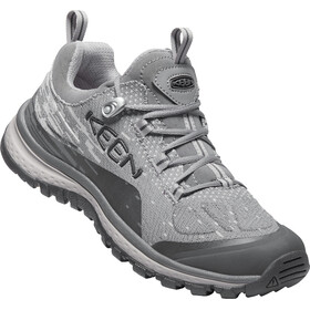 Keen Terradora Evo Shoes Women grey